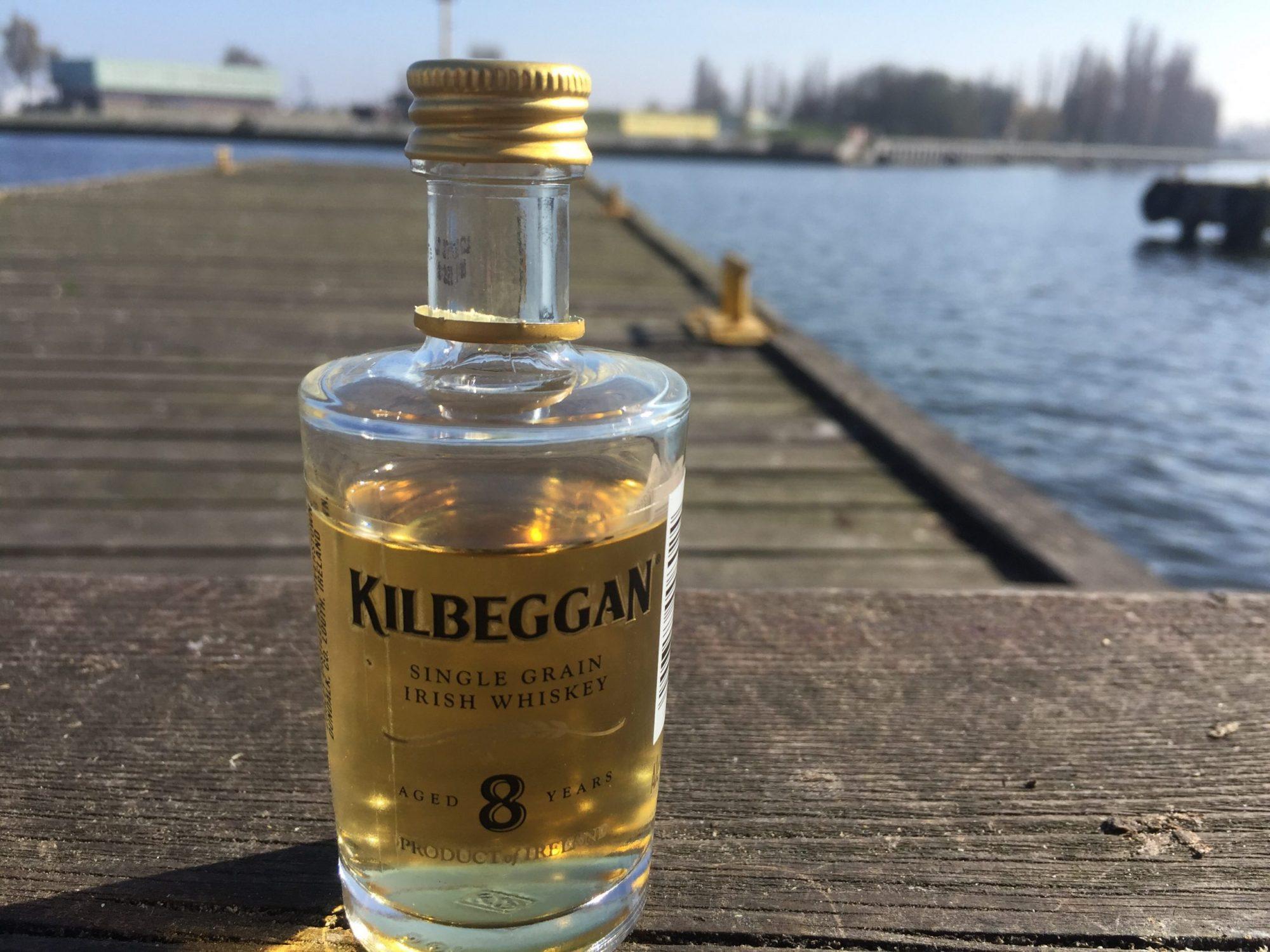 Kilbeggan 8yo