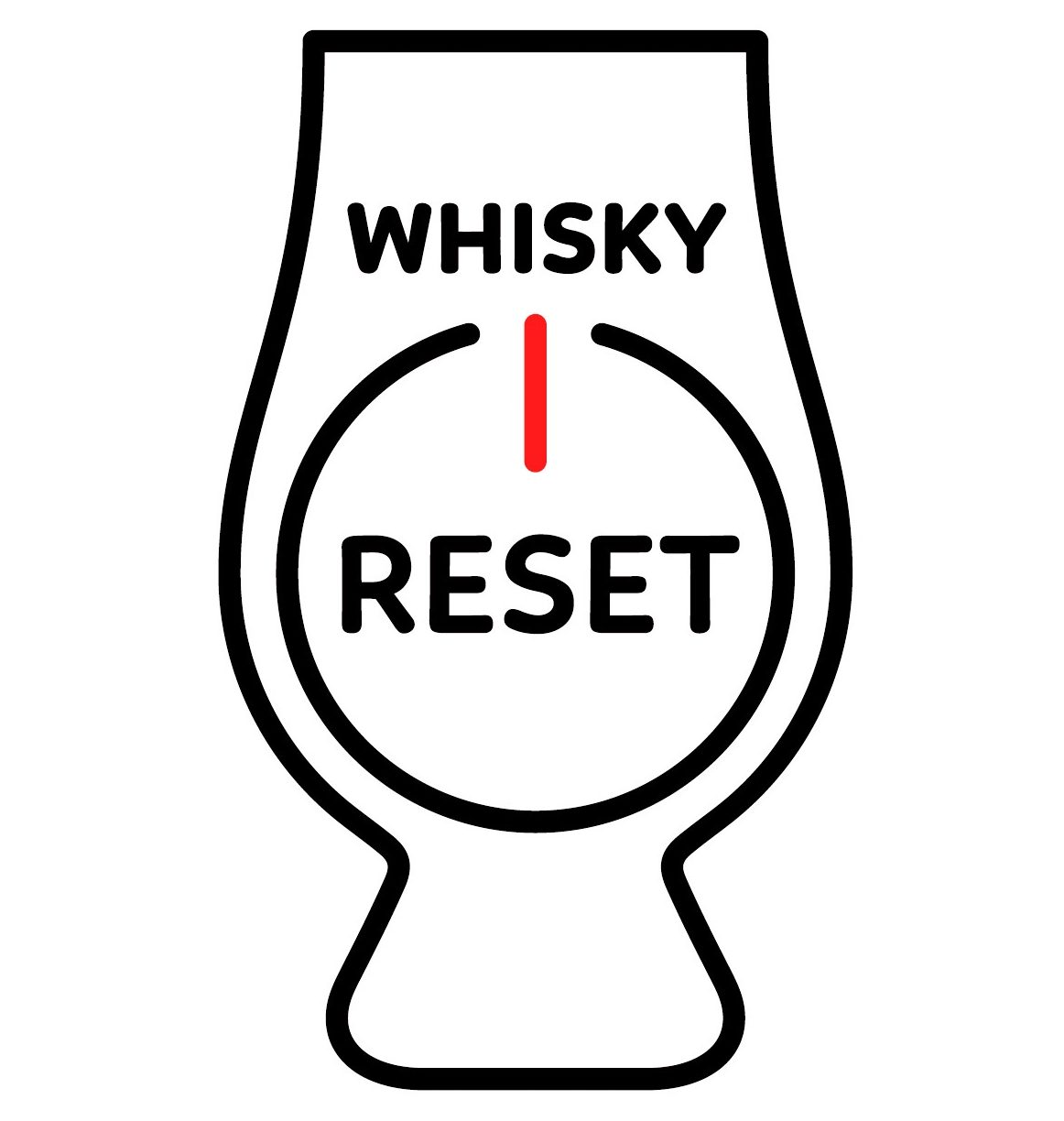 Whisky Reset blog